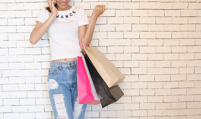What Are Some Great Tips Using Discounts To Market For Your Company?