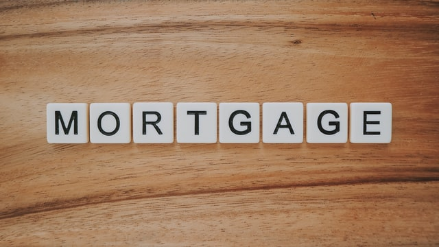 Are all reverse mortgages FHA?